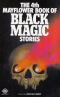 The 4th Mayflower Book of Black Magic Stories