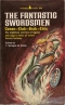 The Fantastic Swordsmen