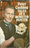 Peter Cushing. Tales of a Monster Hunter