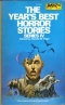Year's Best Horror Stories Series lV