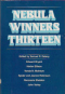 Nebula Winners Thirteen