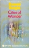 Cities of Wonder