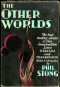 The Other Worlds