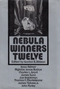 Nebula Winners Twelve