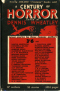 A Century Of Horror Stories