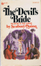 The Devil's Bride
