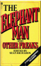 The Elephant Man and Other Freaks