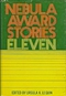 Nebula Award Stories Eleven