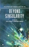 Beyond Singularity