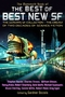 The Mammoth Book of The Best of The Best New SF