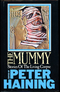 The Mummy: Stories of the Living Corpse