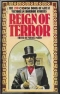 Reign Of Terror: The 2nd Corgi Book Of Victorian Horror Stories