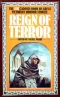 Reign Of Terror: The 4th Corgi Book Of Victorian Horror Stories