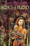Clive Barker's Books of Blood: Volume 5