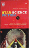 Star Science Fiction Stories No. 5