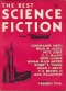 The Best Science Fiction from Worlds of Tomorrow