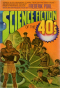 Science Fiction of the 40's
