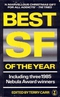 Best SF of the Year #14