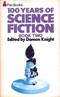 One Hundred Years of Science Fiction, Book Two