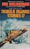 Nebula Award Stories 17