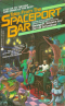 Tales from the Spaceport Bar