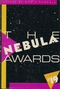 The Nebula Awards #19