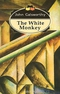 Белая обезьяна. Том 1 / The White Monkey: Book 1