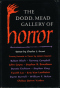 The Dodd, Mead Gallery of Horror