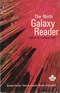 The Ninth Galaxy Reader