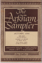 The Arkham Sampler, Autumn 1948