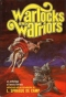 Warlocks and Warriors