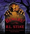 Beware! R. L. Stine Picks His Favorite Scary Stories