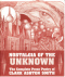 Nostalgia of the Unknown: The Complete Prose Poetry