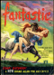 Fantastic, January-February 1953