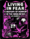 Living in Fear: A History of Horror in the Mass Media