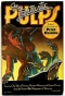 The Fantastic Pulps