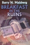 Breakfast in the Ruins: Science Fiction in the Last Millennium