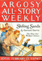 Argosy All-Story Weekly, February 23, 1924