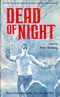 Dead of Night: Horror Stories from Radio, Television and Films