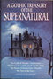 A Gothic Treasury of the Supernatural