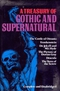 A Treasury Of Gothic And Supernatural