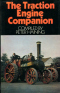 The Traction Engine Companion