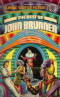 The Best of John Brunner