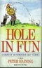 Hole in Fun: A Round of 18 Humorous Golf Stories