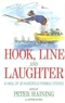 Hook, Line and Laughter: A Haul of 18 Humorous Fishing Stories