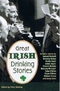 Great Irish Drinking Stories