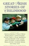 Great Irish Stories of Childhood
