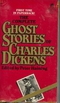 The Complete Ghost Stories of Charles Dickens