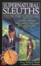 Supernatural Sleuths