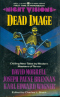 Night Visions: Dead Image
